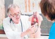 What Is Mitral Valve Regurgitation and Is It Dangerous?