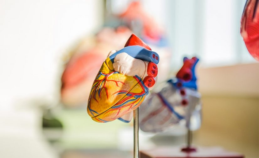 How Serious is Left Atrial Enlargement?
